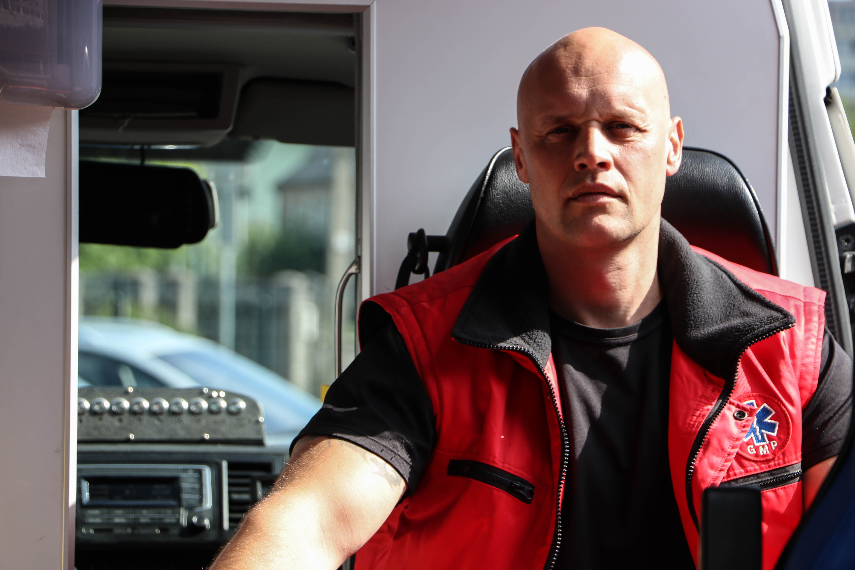 paramedikasDariusKarpaviius.jpg